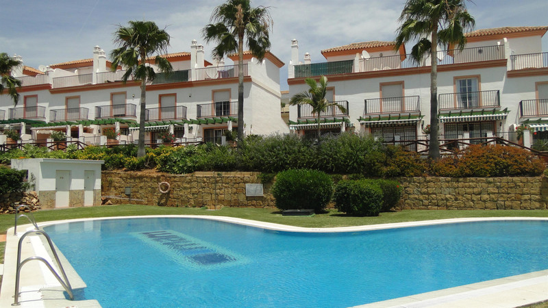 Immobilien Cabopino 11