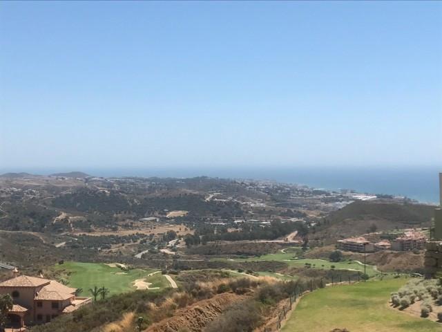 Property Calanova Golf 12