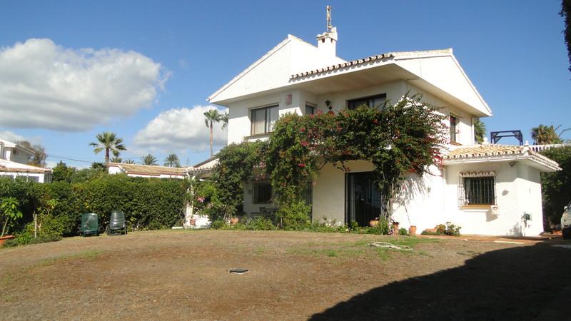 Property El Faro 13