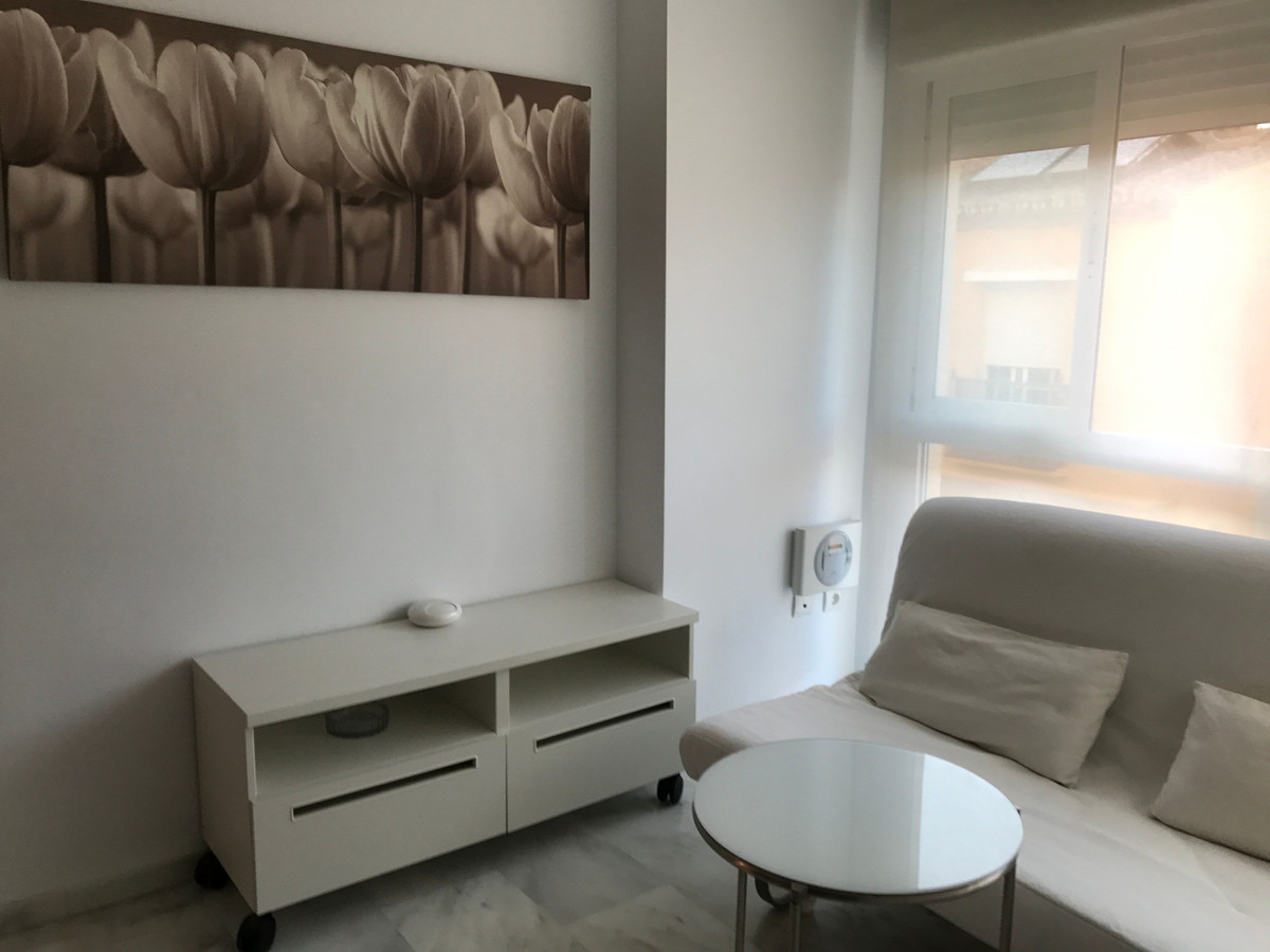 R3186760: Studio for sale in Las Lagunas