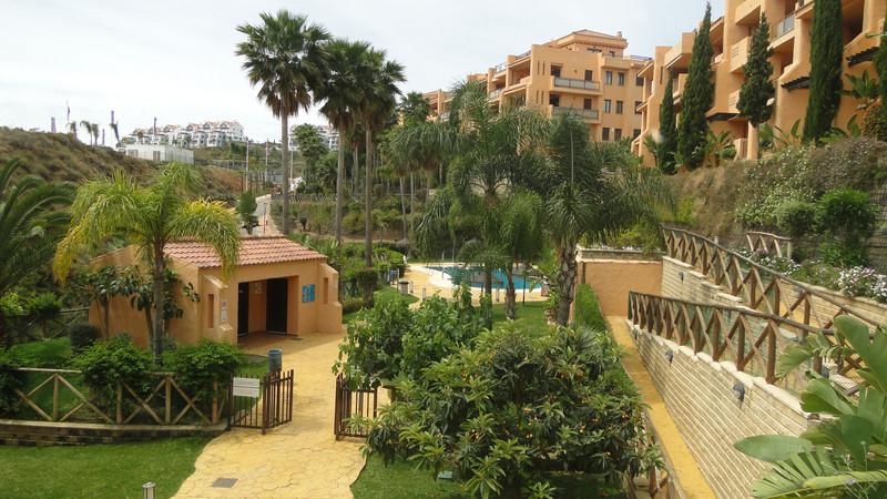 Apartment - Calanova Golf