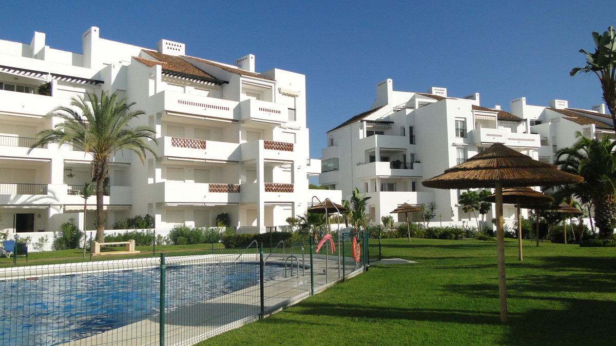 SUPERB LUXURY DUPLEX PENTHOUSE THAT MUST BE SEEN TO APPRECIATE EVERYTHING IT HAS TO OFFER. OCCUPYING,Spain