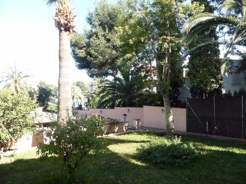 Property Nueva Andalucía 14