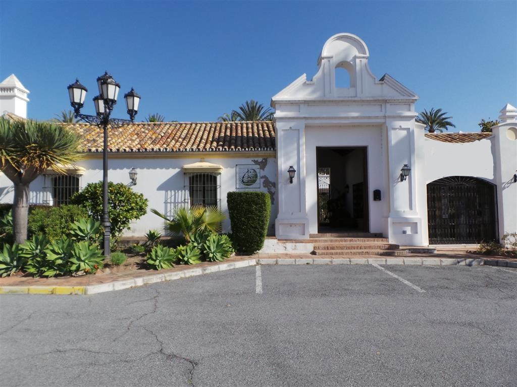 This property is made up of two premises that form the main building and two more premises located w, Spain