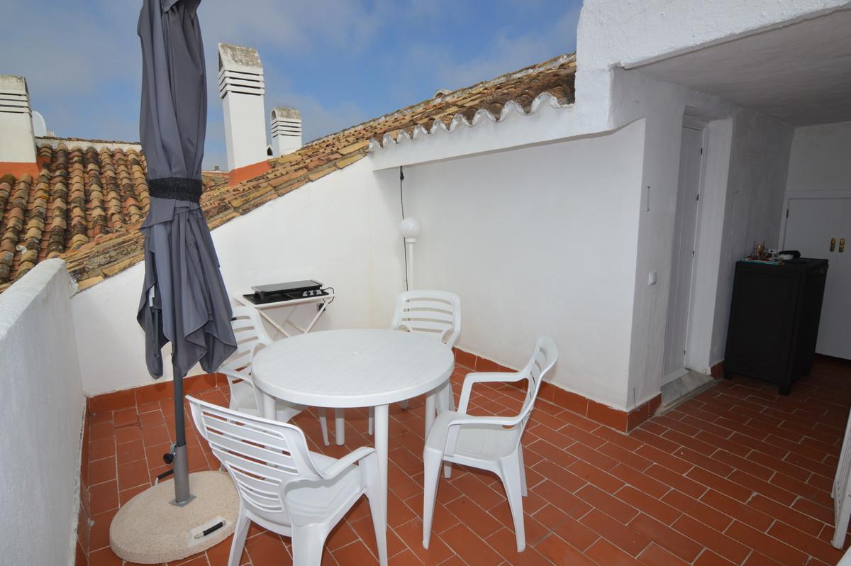 Casa - Puerto Banús - R3464839 - mibgroup.es