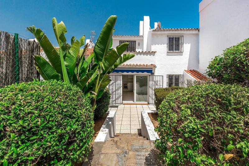 Townhouse - Estepona - R3254920 - mibgroup.es