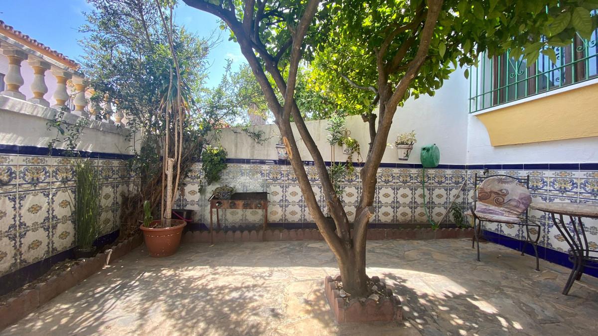 House - Benalmadena - R3857872 - mibgroup.es