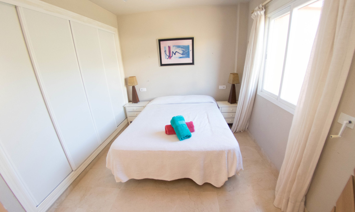 R3320617: Apartment for sale in La Duquesa