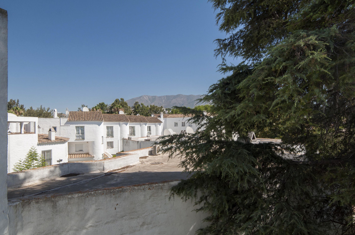 R3259468: Apartment for sale in Mijas Golf