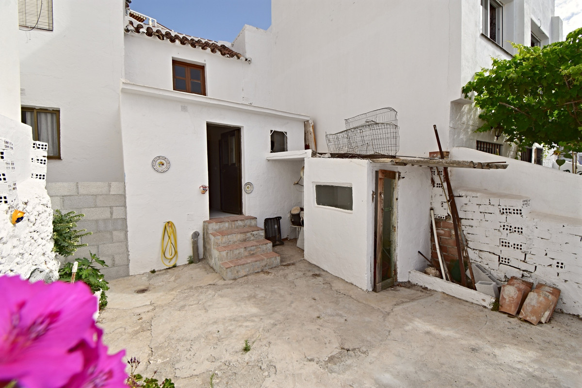R3214027: Townhouse for sale in Mijas