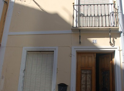 R2524667: Townhouse for sale in Coín