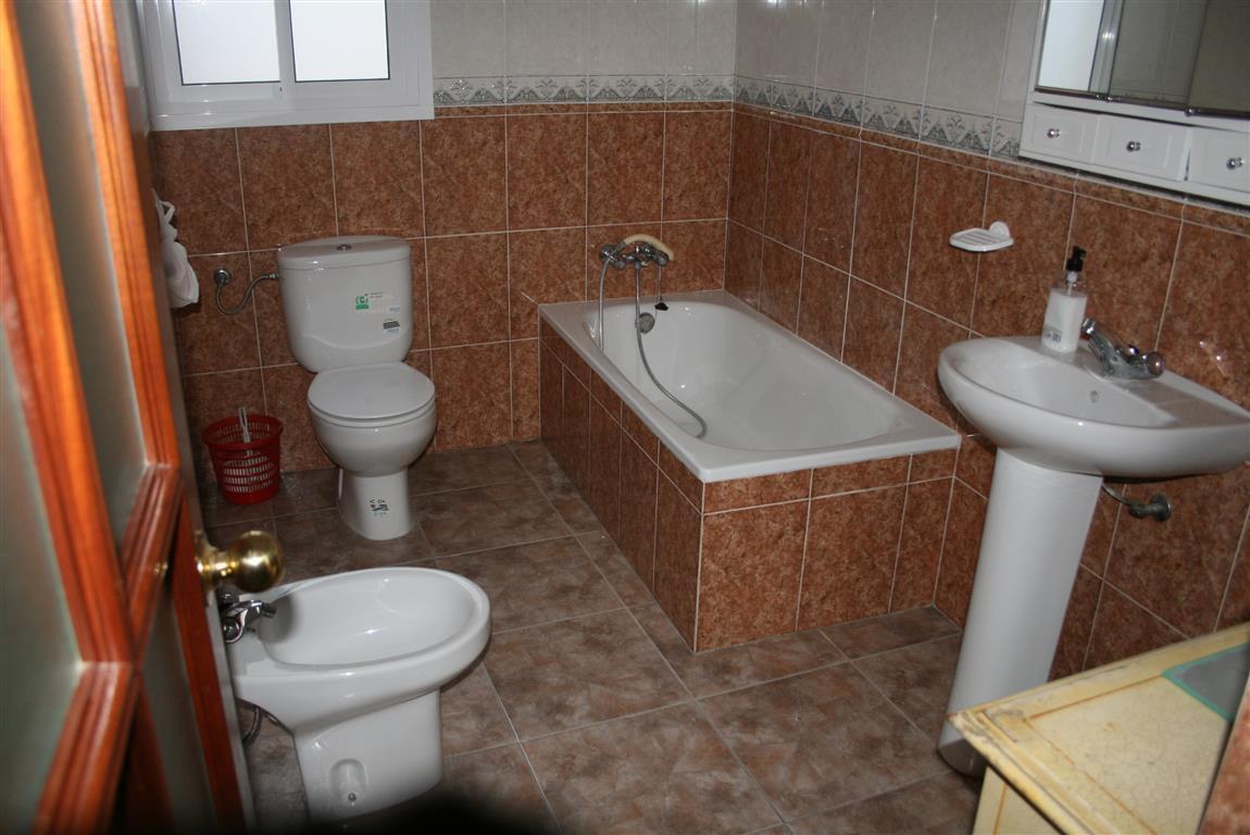 R2815631: Townhouse for sale in Alhaurín el Grande