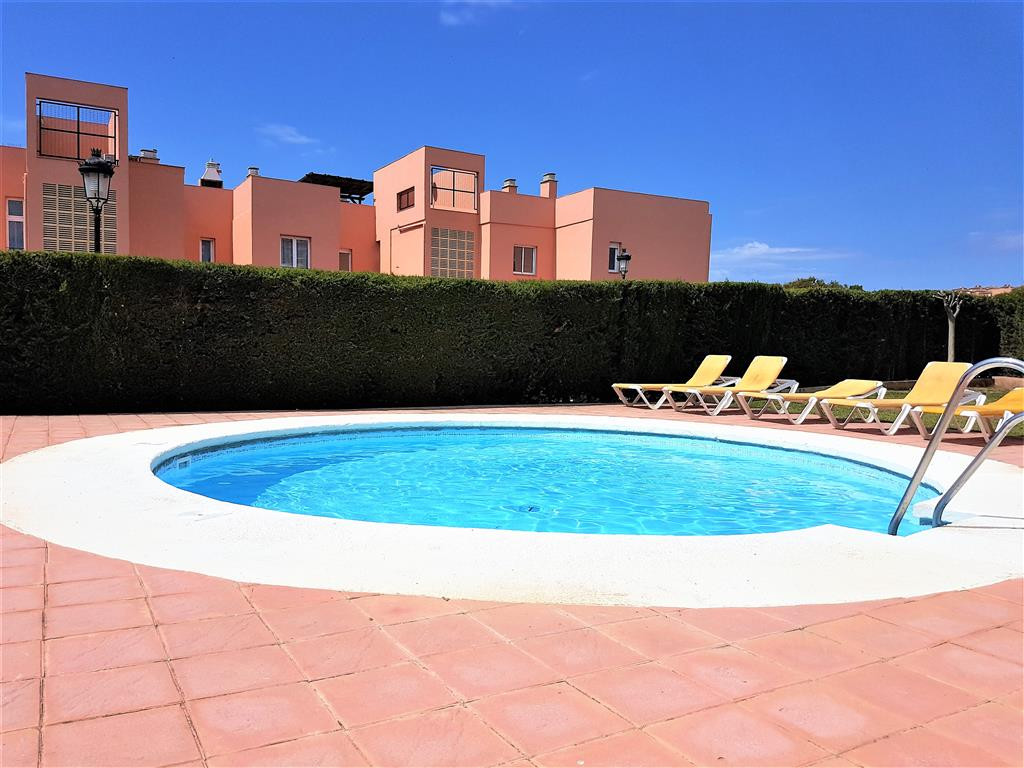 R3165841: Apartment for sale in La Duquesa