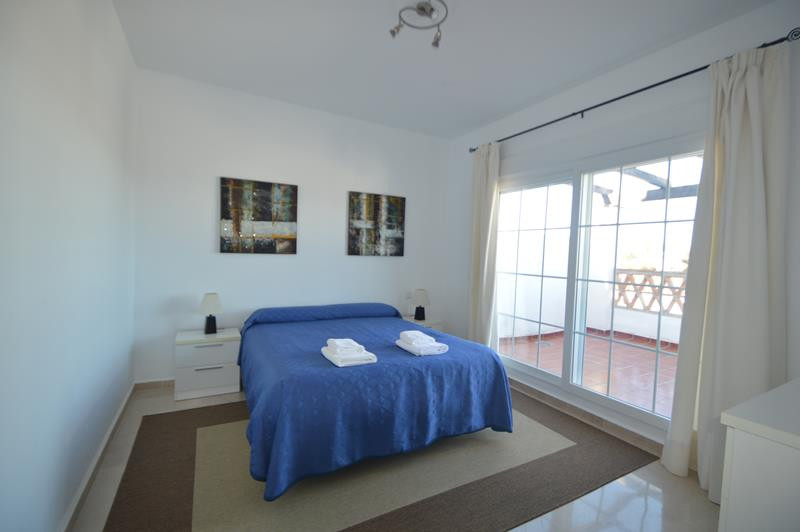 Apartment in Alhaurín de la Torre R3145225 11