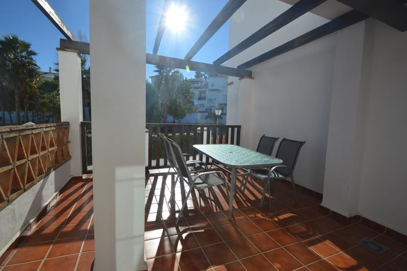 Apartment in Alhaurín de la Torre R3145225 15 Thumbnail