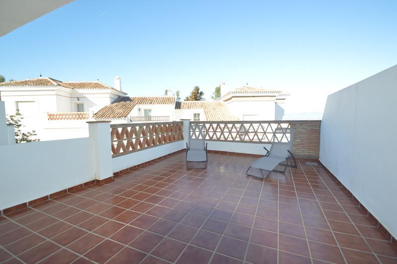 Apartment in Alhaurín de la Torre R3145225 5
