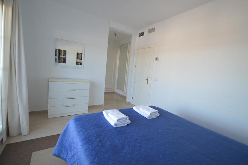 Apartment in Alhaurín de la Torre R3145225 8