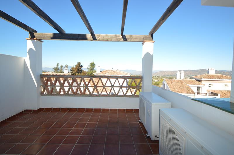 Apartment in Alhaurín de la Torre R3145225 9