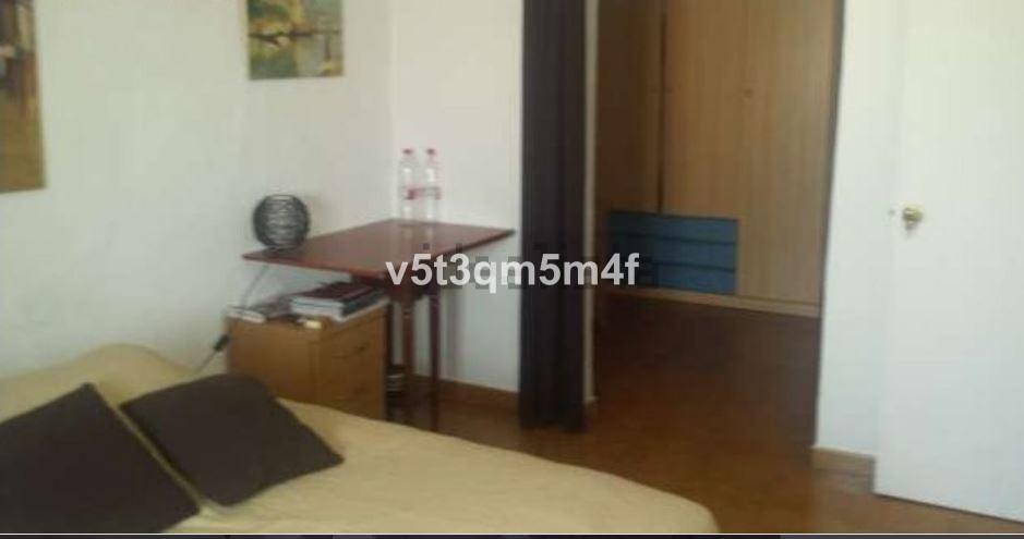 R3048011: Villa for sale in Cancelada