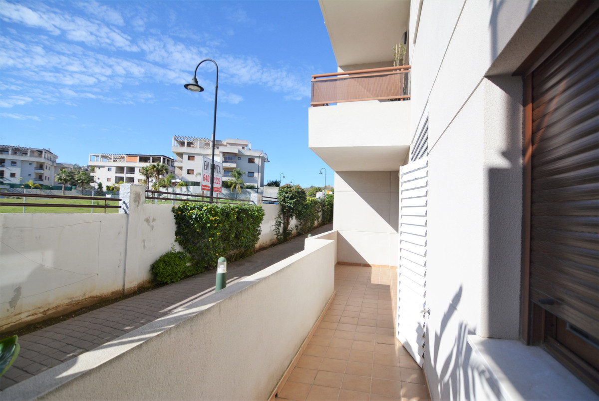 R3319741: Apartment for sale in Fuengirola