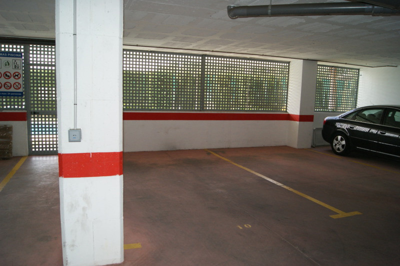 R2188637: Commercial for sale in Los Boliches