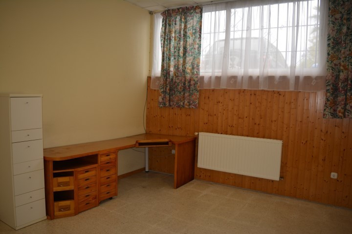 R3069109: Commercial for sale in Calahonda