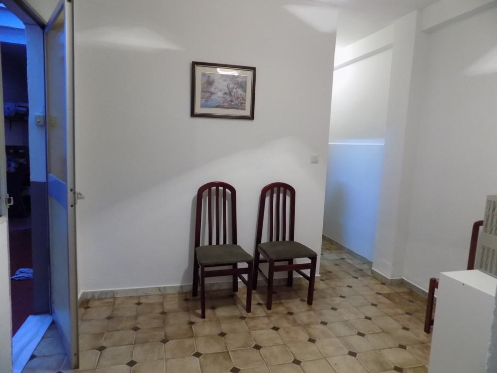 R3117415: Townhouse for sale in Coín