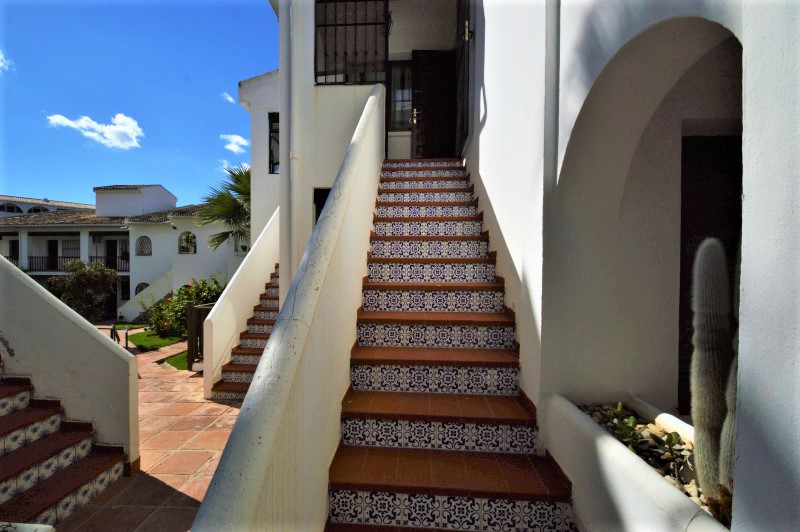 R3141766: Apartment for sale in Los Pacos