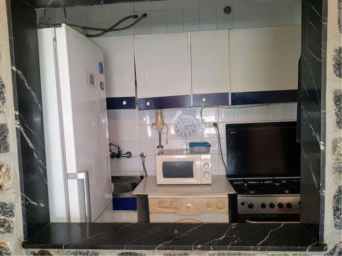 R3195937: Apartment for sale in Fuengirola