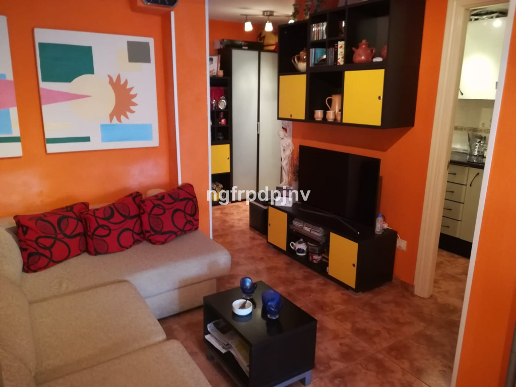 R3194116: Apartment for sale in Benalmadena Costa