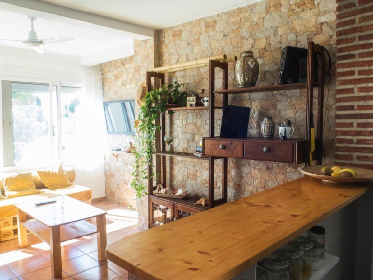 Апартамент - Torremolinos - R3678524 - mibgroup.es