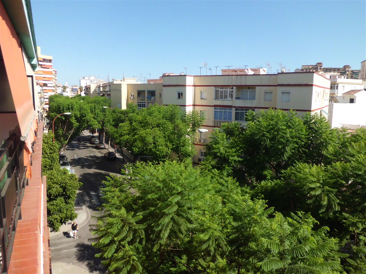 R3298579: Apartment for sale in Fuengirola