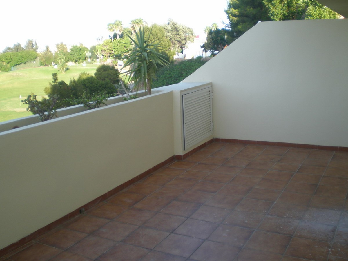 R3264202: Apartment for sale in Mijas Costa