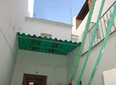 R2591228: Townhouse for sale in Alhaurín el Grande