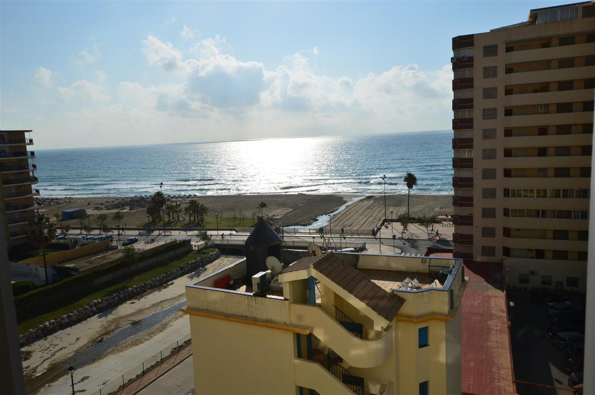 R2230481: Studio for sale in Los Boliches