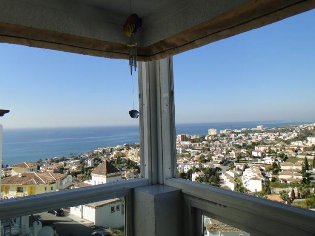 R2179613: Apartment for sale in Riviera del Sol