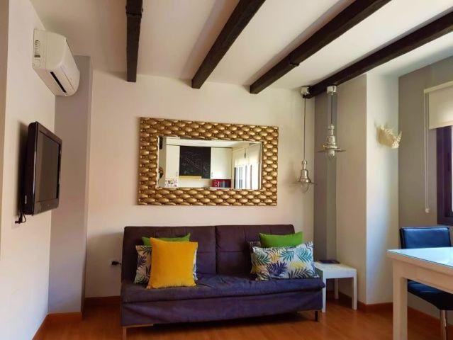R3190558: Apartment for sale in Malaga Centro