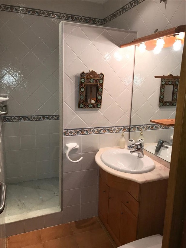 R3173245: Villa for sale in Cancelada