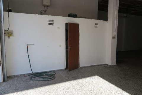 R3012656: Commercial for sale in Mijas Costa