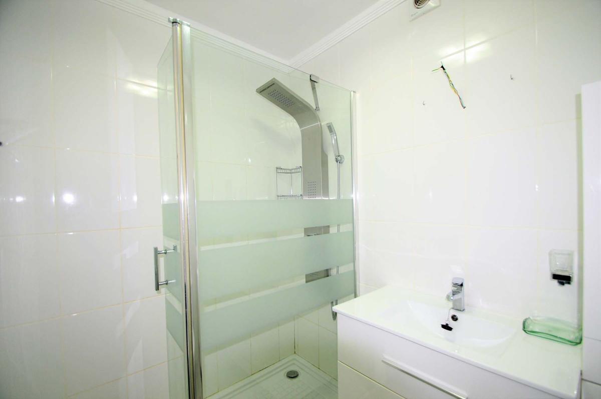 R3076324: Apartment for sale in Calahonda