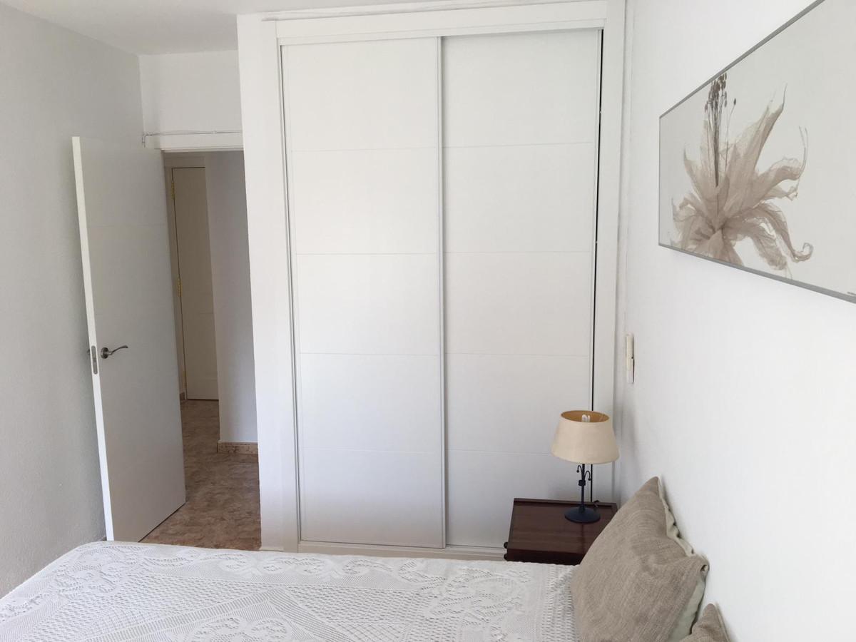 R3172123: Apartment for sale in Benalmadena Costa