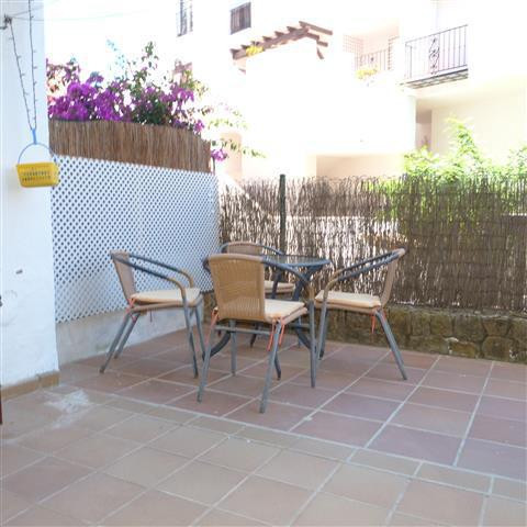 R3311260: Apartment for sale in La Duquesa