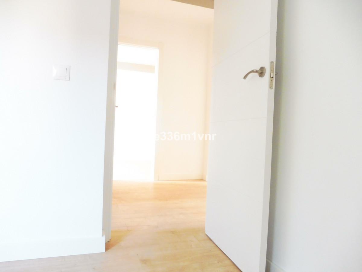R3139501: Apartment for sale in Málaga