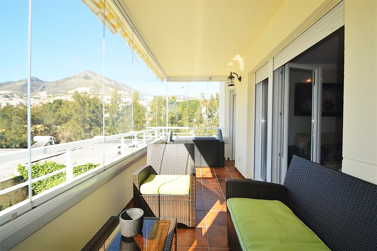 3 BEDROOMS APARTMENT - BELLAVISTA - BENALMADENA COSTA  Opportunity to purchase this beautiful 3 bedr,Spain