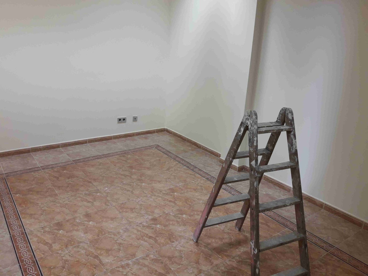 R3019601: Commercial for sale in Fuengirola