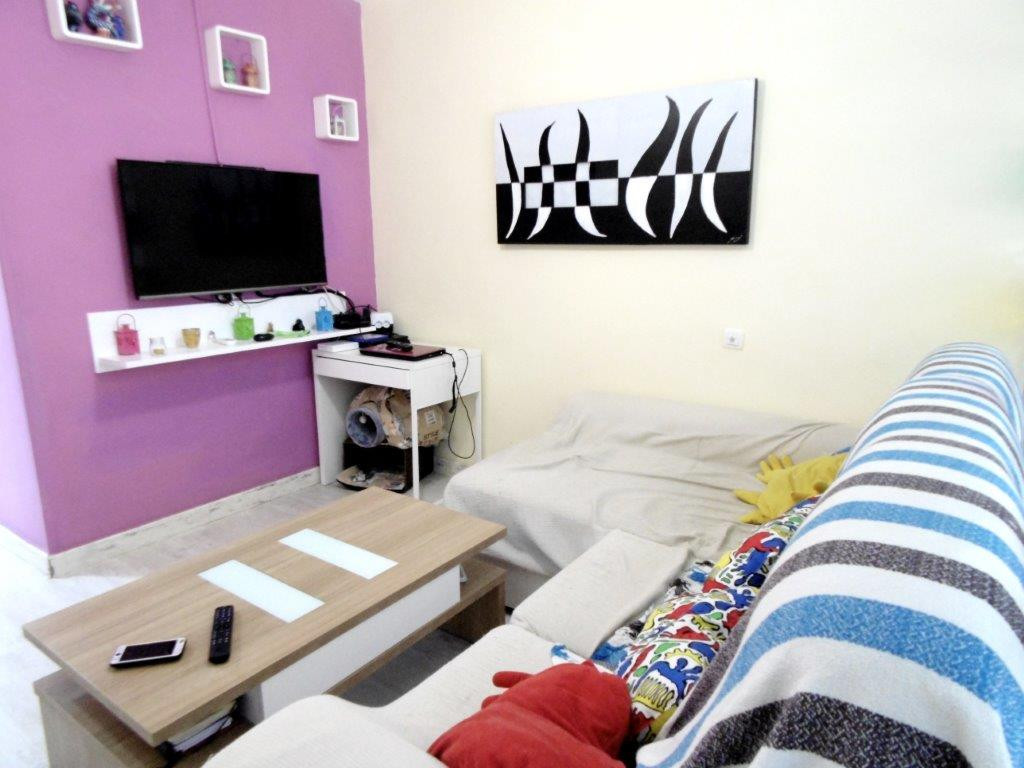 R3137644: Studio for sale in Fuengirola