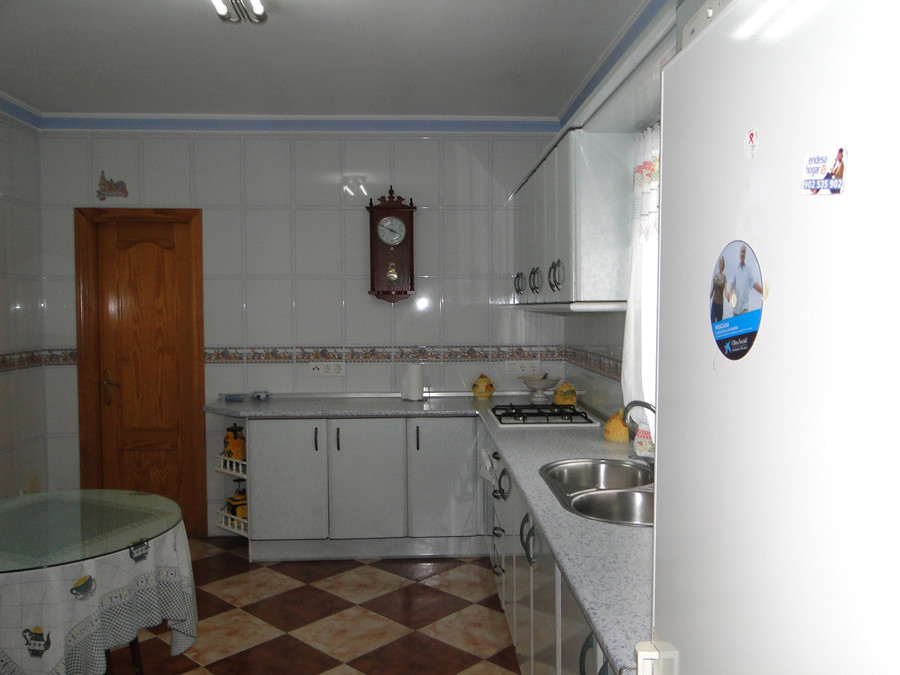 R2807615: Townhouse for sale in Coín