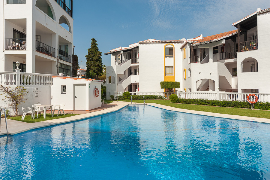 R2876264: Apartment for sale in Riviera del Sol