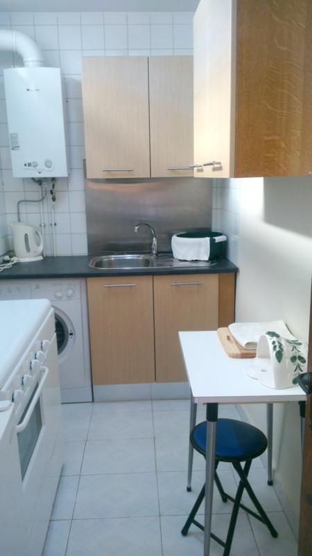 R3270646: Apartment for sale in Marbella