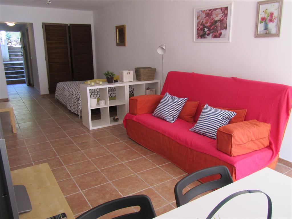 R2983541: Studio for sale in Estepona